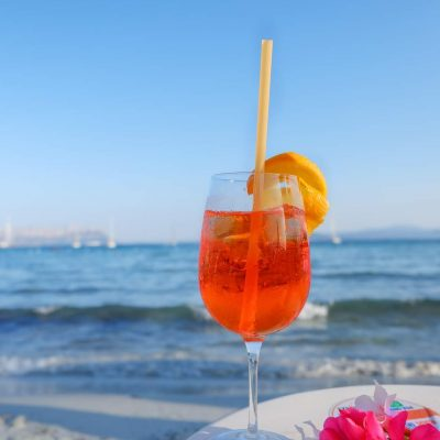 hotel-castello-golfo-aranci-aperitivo