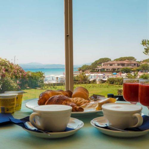 hotel-castello-golfo-aranci-colazioni-hotel