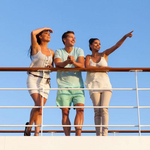 hotel-castello-golfo-aranci-ferry-deal